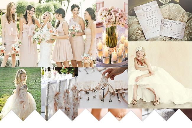 Google Image Result for http://www.groomsoldseparately.com/wp-content/uploads/2011/11/neutral-wedding-inspiration.jpg