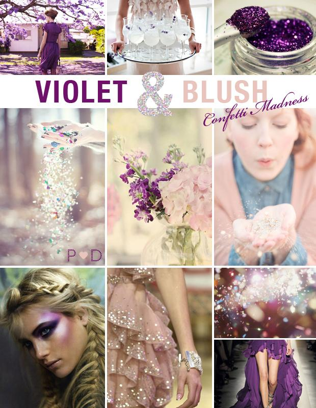 Google Image Result for http://www.pocketfulofdreams.co.uk/wp-content/uploads/2011/07/Violet-Blush.jpg