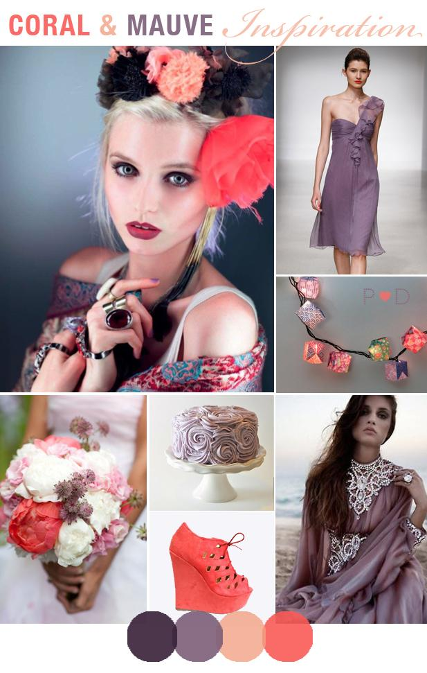 Category Archives: Mood Boards | Page 2
