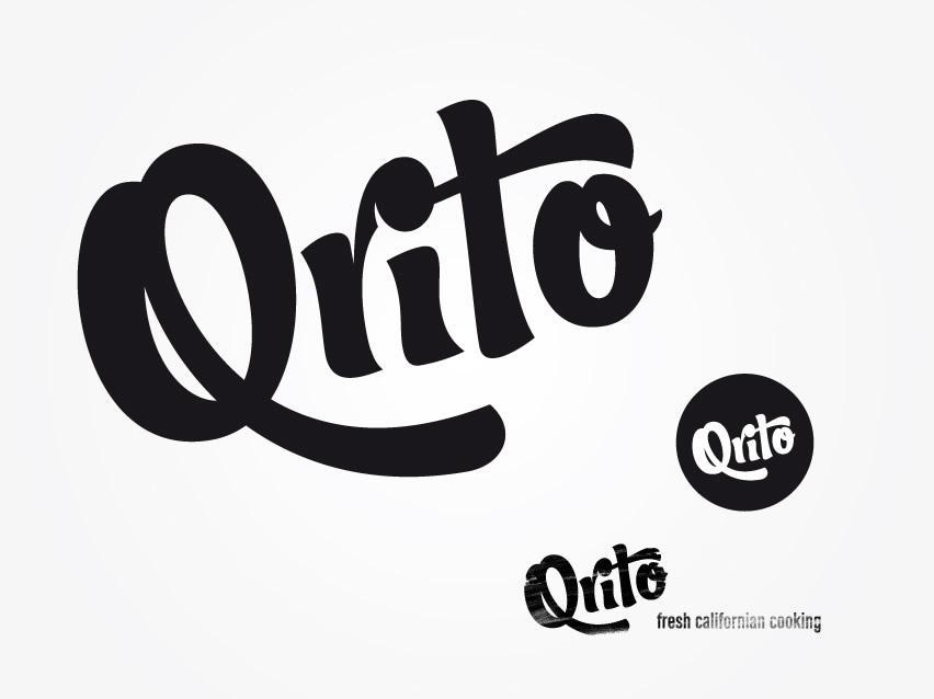 EIGA Design - Qrito