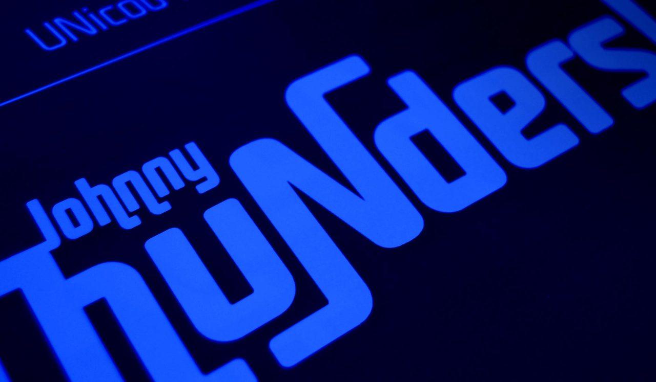 UNicod Sans Pro®