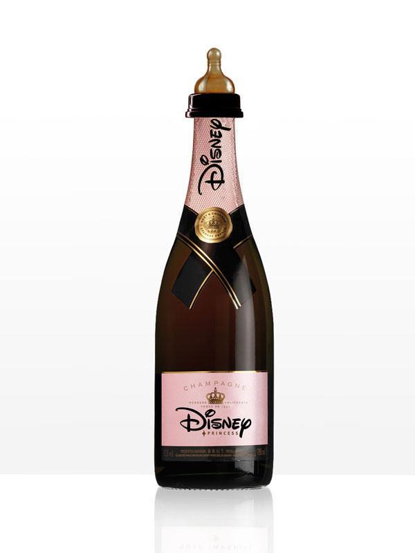 Pop Bottles   thaeger - blog this way