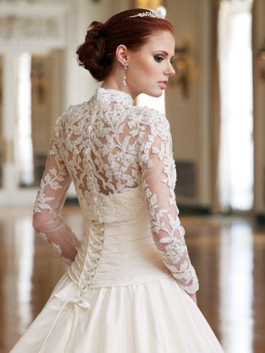 long-sleeve-lace-wedding-gowns2.jpg (375×499)