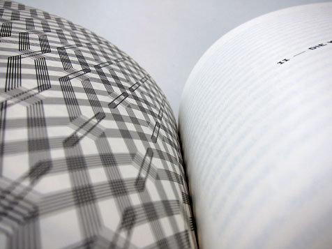 Notes from Sofia – Bulgarische Blätter | Slanted - Typo Weblog und Magazin