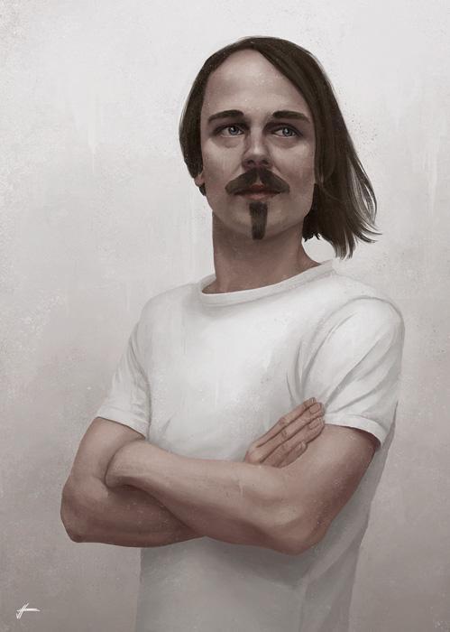 VALENTIN FISCHER