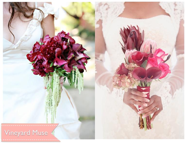 Multi-Cultural Wedding Ideas, Interracial marriages & Fusion Wedding Inspiration -| WEDDING NOUVEAU