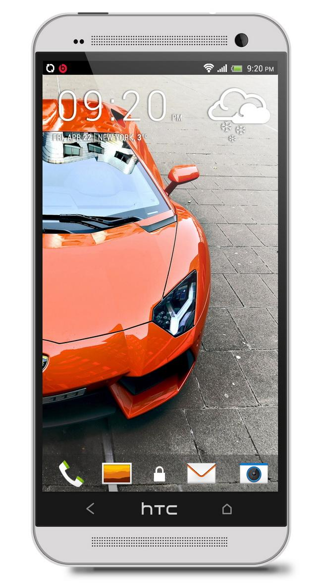 Lamborghini Aventador HTC hd wallpaper - HD wallpapers and backgrounds for HTC