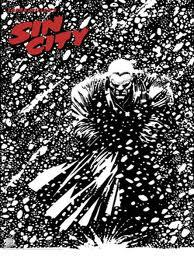 frank miller - Google Search