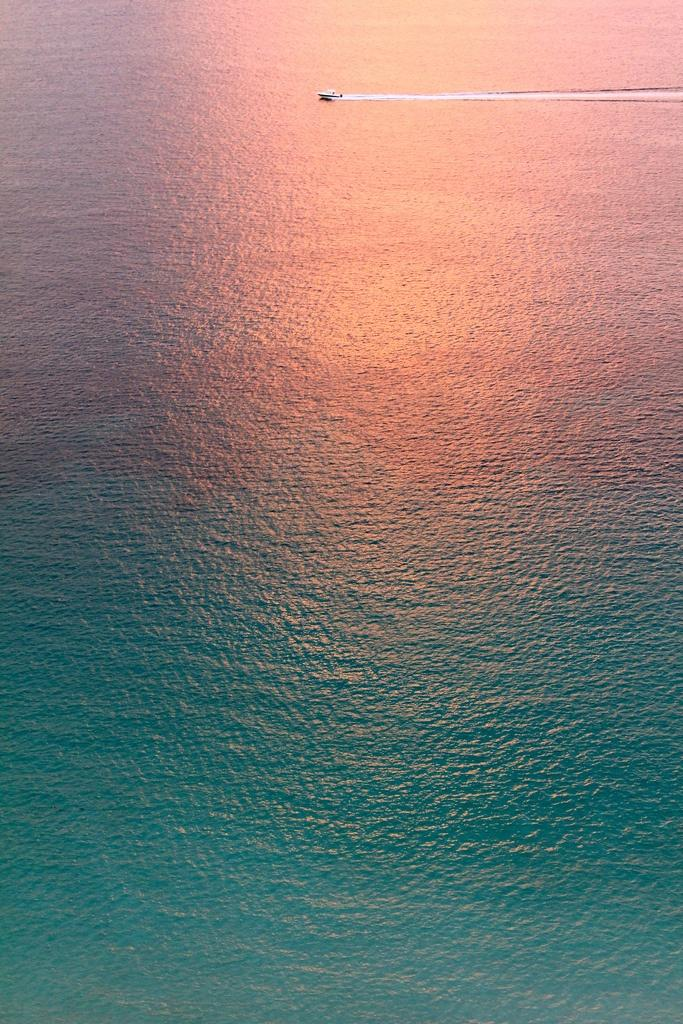   Color   Serenity