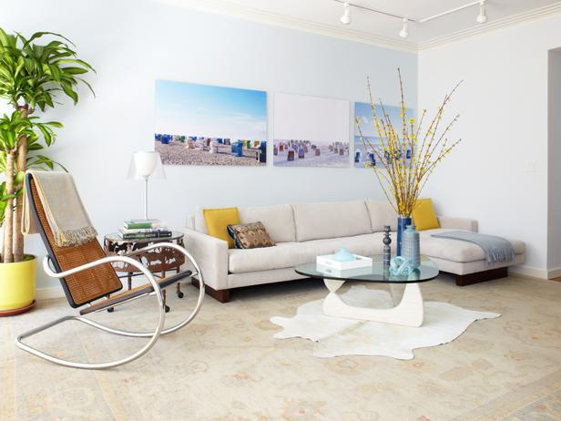 Contemporary   Living Rooms : Designers' Portfolio : HGTV - Home & Garden Television#//room-living-rooms/style-contemporary#//room-living-rooms/style-contemporary#//room-living-rooms/style-contemporary#//room-living-rooms/style-contemporary