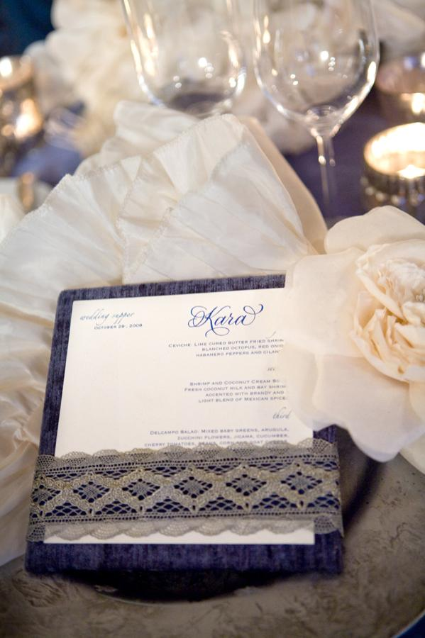 | Invitations & Stationery