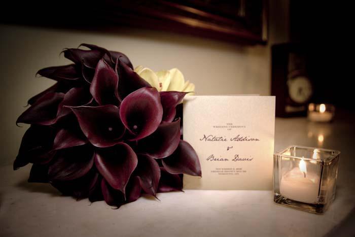 | Invitations & Stationery