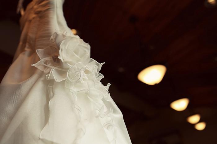 | Wedding Dresses