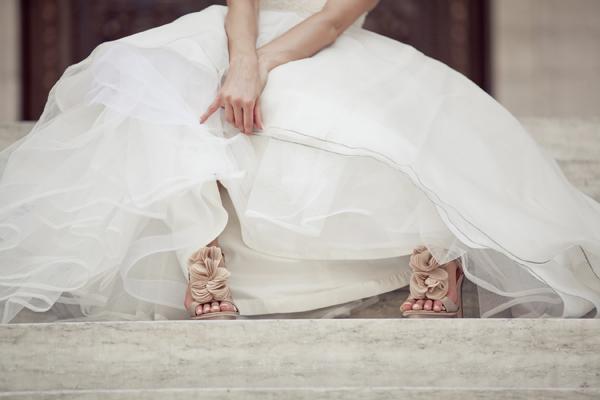 | Shoes