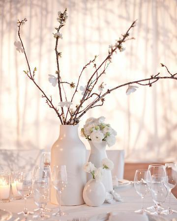 Real Weddings | Martha Stewart Weddings
