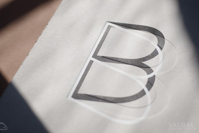 BB-gaufrage-4.jpg 650×433 pixels