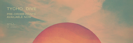Com Truise – Galactic Melt » ISO50 Blog – The Blog of Scott Hansen (Tycho / ISO50)