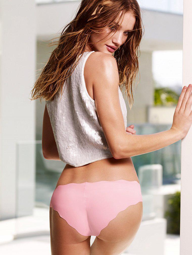 Google Image Result for http://4.bp.blogspot.com/_uotZ9qpl_gE/TTWXGLsIVKI/AAAAAAAAAdA/rgNYuOZ2KJw/s1600/Rosie_Huntington_Whiteley_VS_Spring_2010_Catalogue_0.jpg