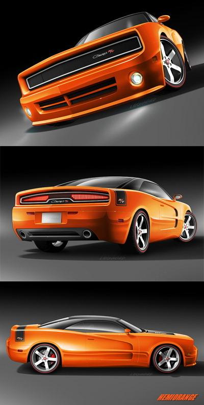 Charger-2010.jpg (400×793)