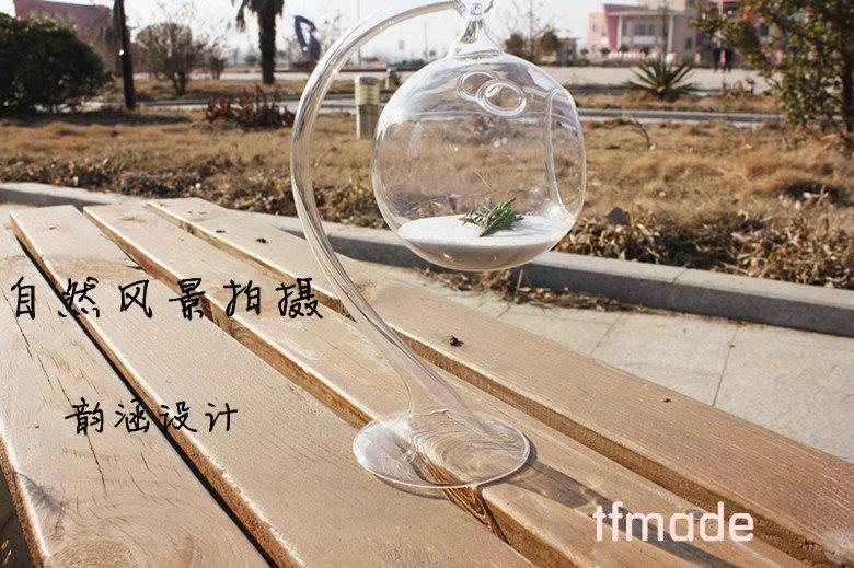 il_fullxfull.493803286_7ayl.jpg (JPEG Image, 780×519 pixels)