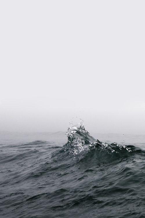 moody | Photo Inspiration