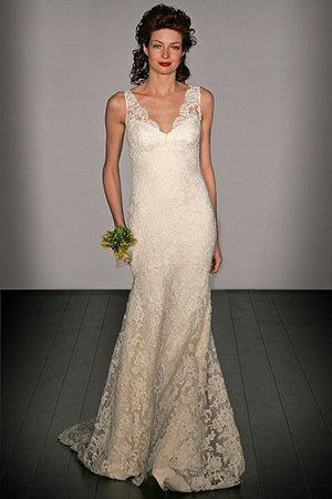Google Image Result for http://www.firstqueen.net/wp-content/uploads/2011/05/v-neck-lace-wedding-dresses.jpeg
