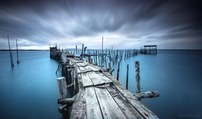 Landscape Photography by Jose Ramos | Photography Blog