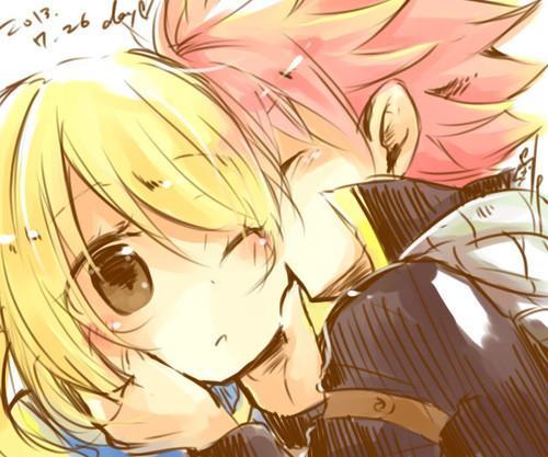anime | Tumblr | We Heart It