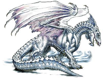 white-dragon.jpg (400×302)