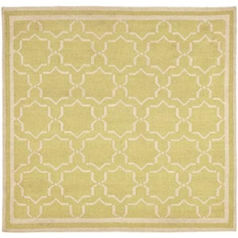 The Sumptus Hand Woven Area Rug in Multi | RugsNow.com
