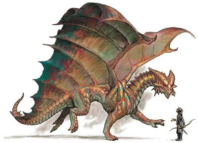copper-dragon.jpg (400×290)
