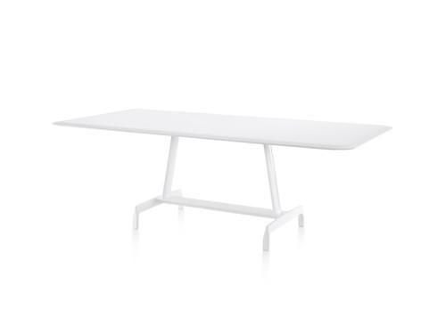 AGL Table | Leibal