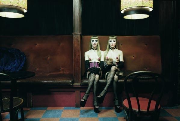 Tony Notarberardino - Burlesque - 001.jpg (image)