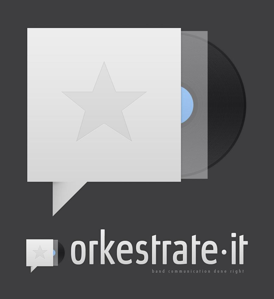 orkestrate-it-logo-v1.jpg by Ix Techau