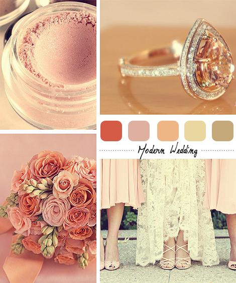 Google Image Result for http://www.modernwedding.org/wp-content/uploads/2011/08/palette16.jpg