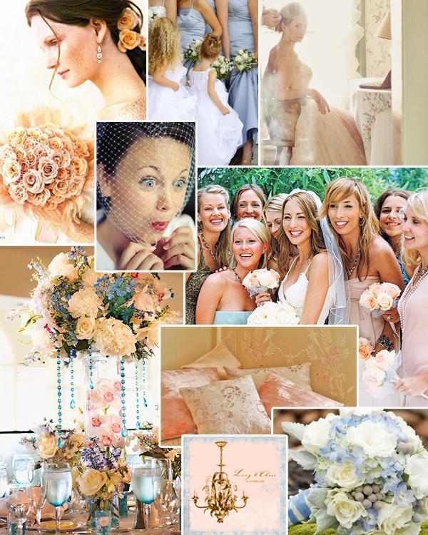 Google Image Result for http://thebestweddingblogever.files.wordpress.com/2010/02/vintage-wedding-palette.jpg