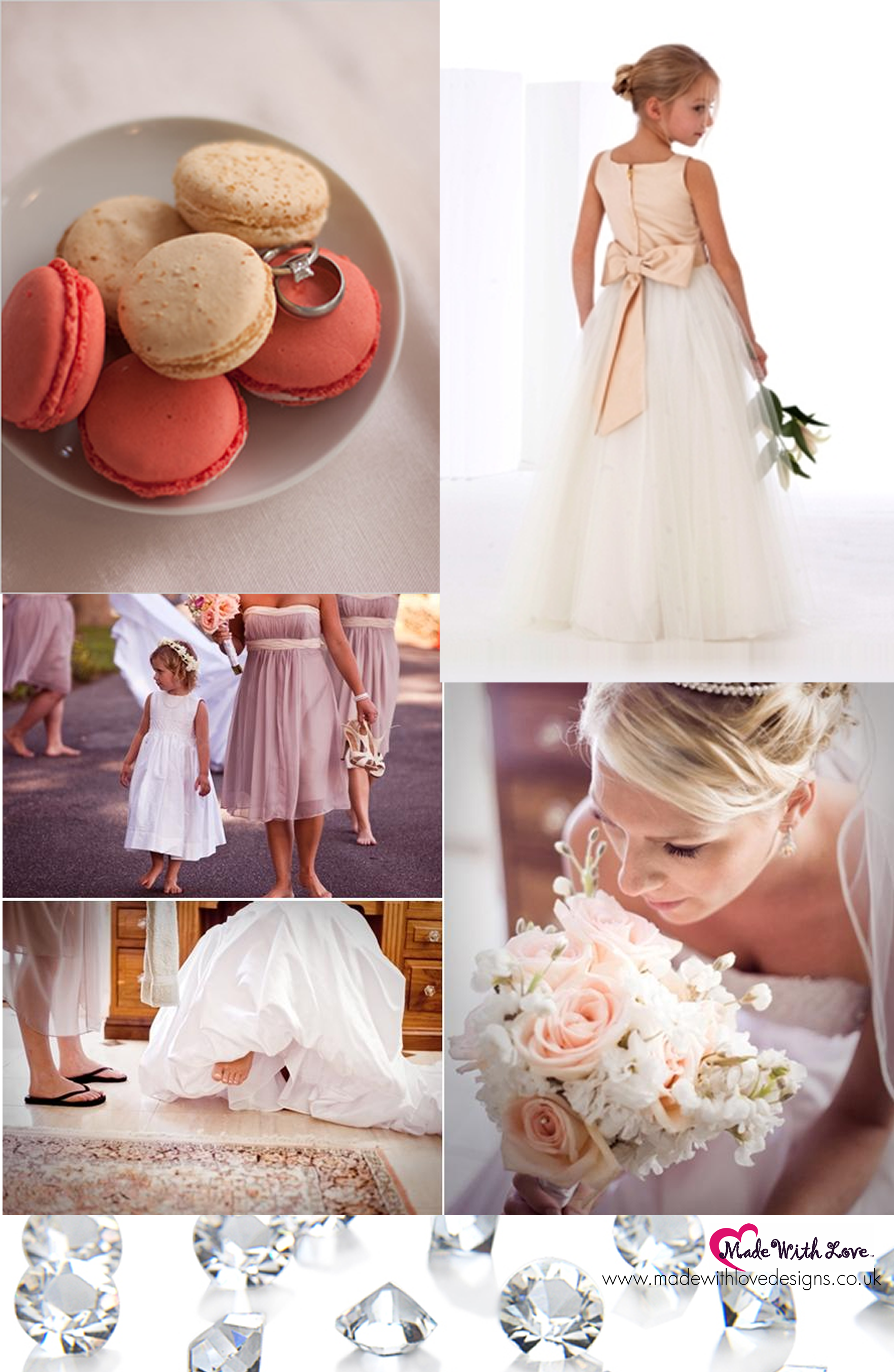 Google Image Result for http://mwlcards.files.wordpress.com/2010/06/peach-wedding-theme.png