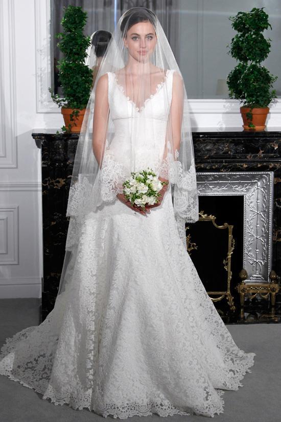 Inspirational Weddings, Australian Wedding Blog - Polka Dot Bride - Inspiring Weddings - Part 2