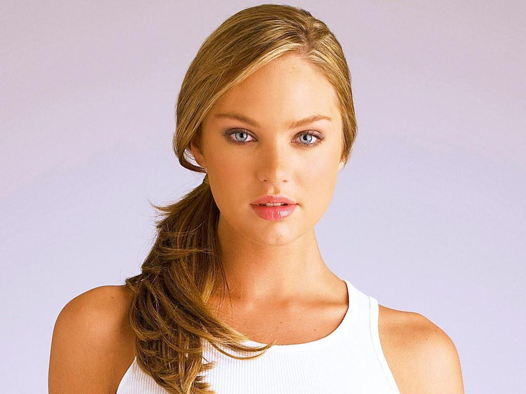 Google Image Result for http://wallpaper.celebritypc.com/candice_swanepoel/candice_swanepoel_56-1024.jpg