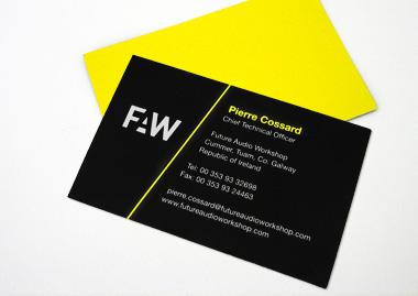 faw-business-cards.jpg (380×269)