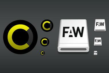 faw-icons.jpg (380×256)