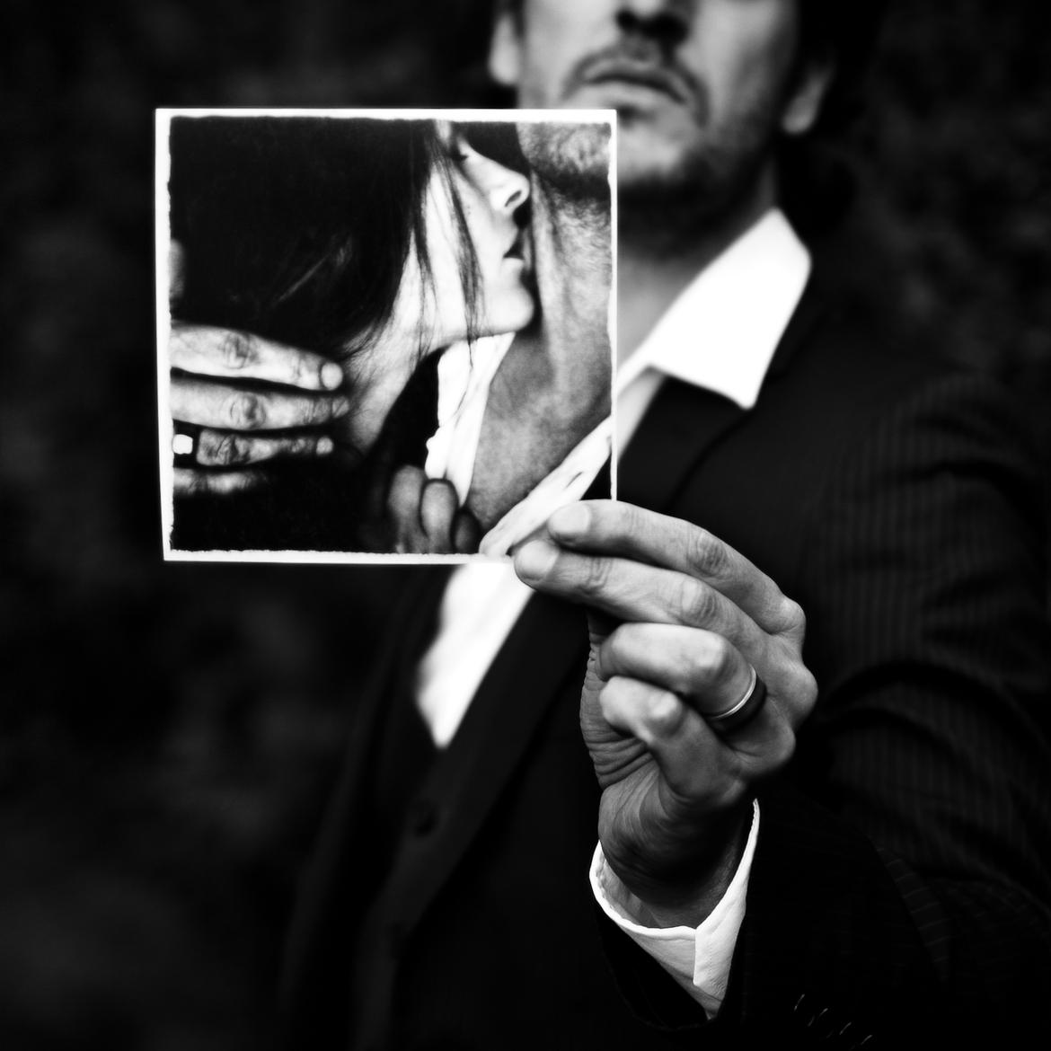 500px / Miss you... by Benoit COURTI