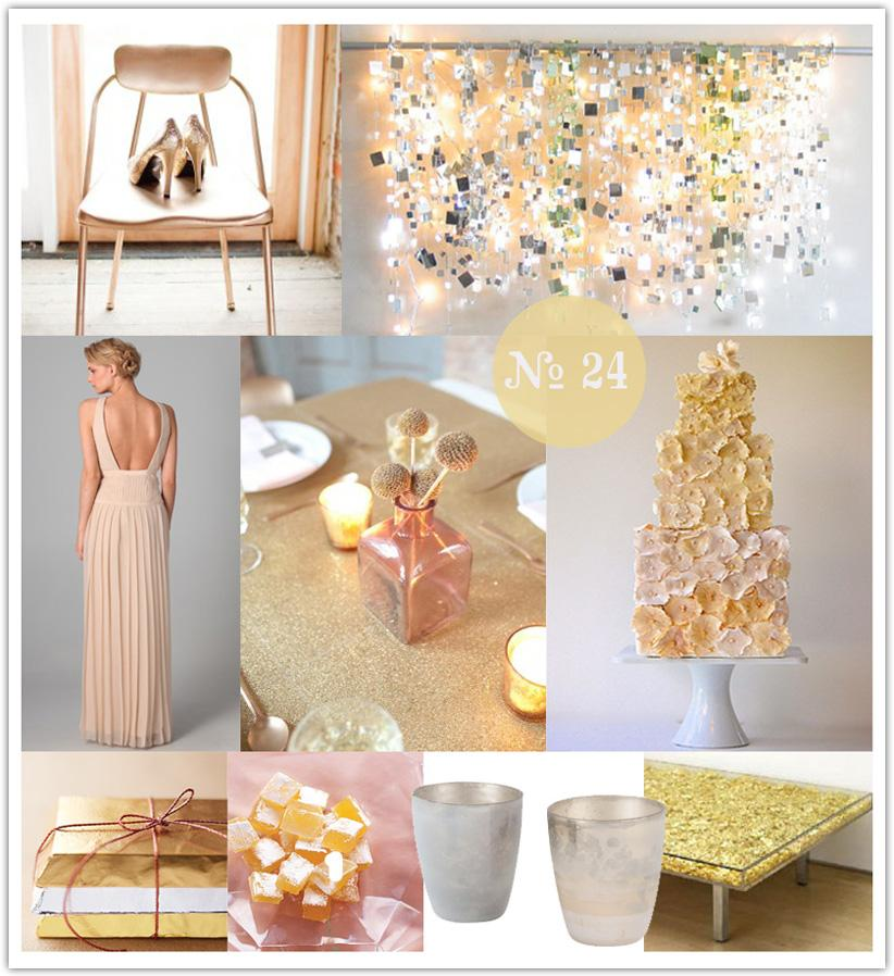 Limn & Lovely | Daily Loveliness for Every Bride | Fresh Wedding Inspiration
