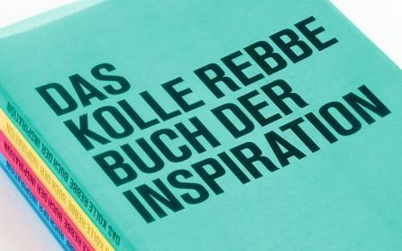 Buch-der-Inspiration-01-450x281.jpg (450×281)
