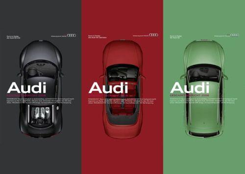 audi-annual-report.jpg (500×354)