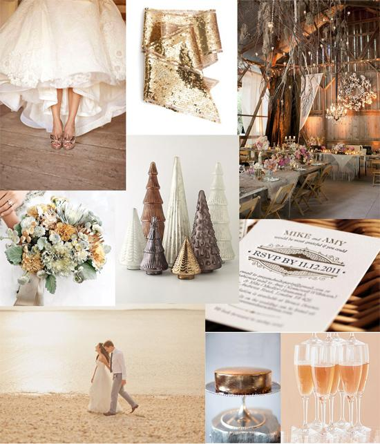 Google Image Result for http://images.polkadotbride.com/wp-content/uploads/2011/12/gold-wedding-inspiration-board.jpg