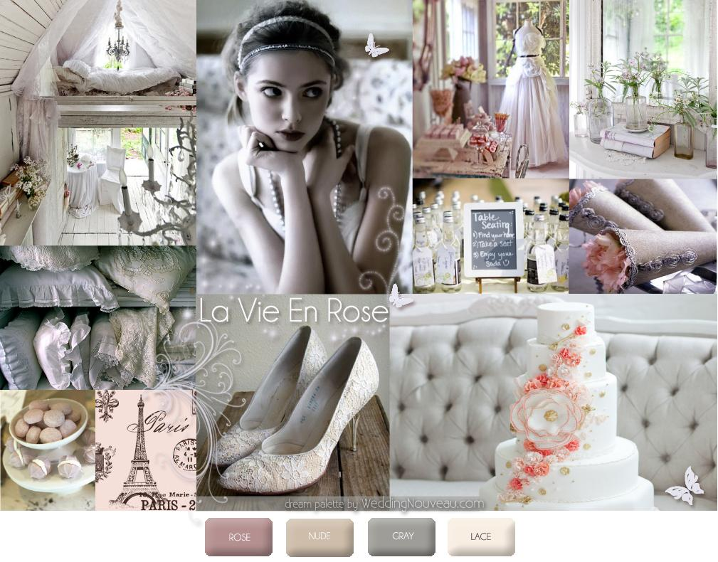 Google Image Result for http://thepapermystique.files.wordpress.com/2010/11/pink-blush-lace-gray-french-provencal-wedding-inspiration-board.jpg