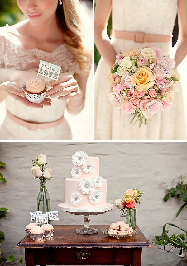 Google Image Result for http://www.rockmywedding.co.uk/wp-content/uploads/2011/09/Garden-7.jpg