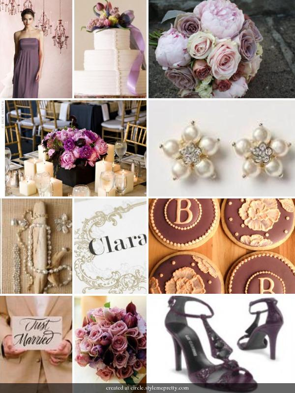Google Image Result for http://circle.stylemepretty.com/wp-content/gallery/ibb/triciahughes2003/ibb-1299814664.jpg