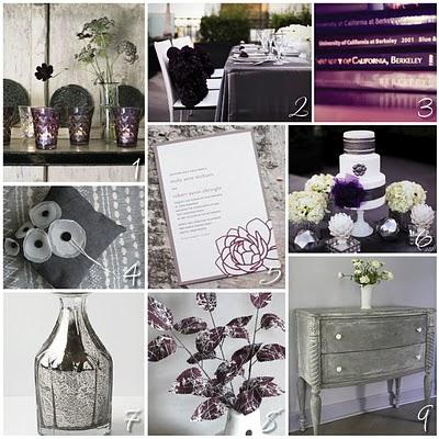 Google Image Result for http://bios.weddingbee.com/pics/92607/PurpleGray2.jpg
